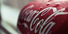كوكا كولا تحتفل باليوم الوطني