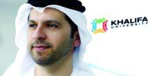 45 فريقا بمسابقة محمد بن زايد العالمية للروبوت