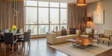 أفضل الفنادق لإقامة مميزة في شتاء دبي لهذا العام