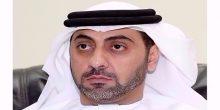 الداخلية الإماراتية | ضبط 2880 متهما و542 كيلوجرام مواد مخدرة خلال 6 أشهر