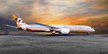 الاتحاد للطيران تستعد لتخفيض عدد موظفيها