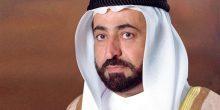 الشارقة | سلطان القاسمي يشهد تخرج 545 طالبا من الجامعة الأميركية