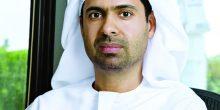 مركز محمد بن راشد للفضاء | إطلاق برنامج منح للبحوث العلمية