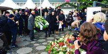 السفارة الإماراتية في ألمانيا تتضامن مع أسر ضحايا الحادث الإرهابي وتدعو مواطنيها إلى الحذر