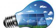 قريبا | مشروع قانون يمكن الأشخاص والمؤسسات من إنتاج الطاقة الشمسية