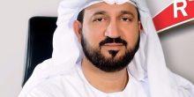 طرق دبي | إطلاق أرقام جديدة لعرضها في المزاد