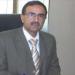 رئيس جامعة عدن يشيد بالدور الريادي للإمارات في دعم التعليم