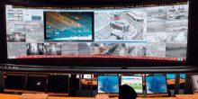 كاميرا شرطة دبي تنقذ حياة مواطن