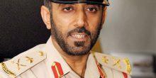 دبي | حوادث الشاحنات تسبب مقتل 46 وجرح 263 آخرين في بحر العام الجاري