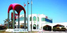 صحة دبي تحدد ساعات العمل في منشآتها خلال عطلة رأس السنة الإدارية