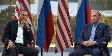 تأزم العلاقات الروسية الأمريكية والولايات المتحدة تطرد 35 دبلوماسيا روسيا