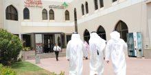 دبي | التأمين الصحي يغطي 85% من السكان