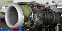أبوظبي | استعتدادات حثيثة لاستحداث مصنع محركات طائرات