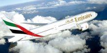 طيران الإمارات والاتحاد بين أفضل 5 شركات في العالم