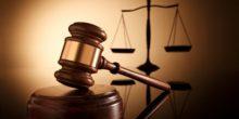 الحكم بالسجن سنة على ثلاث إفريقيات متهمات بممارسة الرذيلة