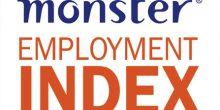 """ارتفاع حجم الوظائف عبر الانترنت في الإمارات بنسبة 16% وفقًا لمؤشر """"مونستر"""""""