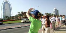 هل يزيد ارتفاع عدد السياح الروس في دبي من انتعاش السياحة؟