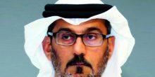 وزارة التربية تعيد النظر في رواتب معلمي التعليم العالي