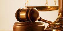 محكمة استئناف دبي تلغي حكم تبرئة عصابة متهمة بسرقة كابلات كهربائية