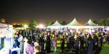 مهرجان أبوظبي للمأكولات 2016