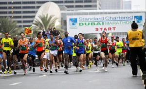 Dubai-Marathon-2011_021_RS