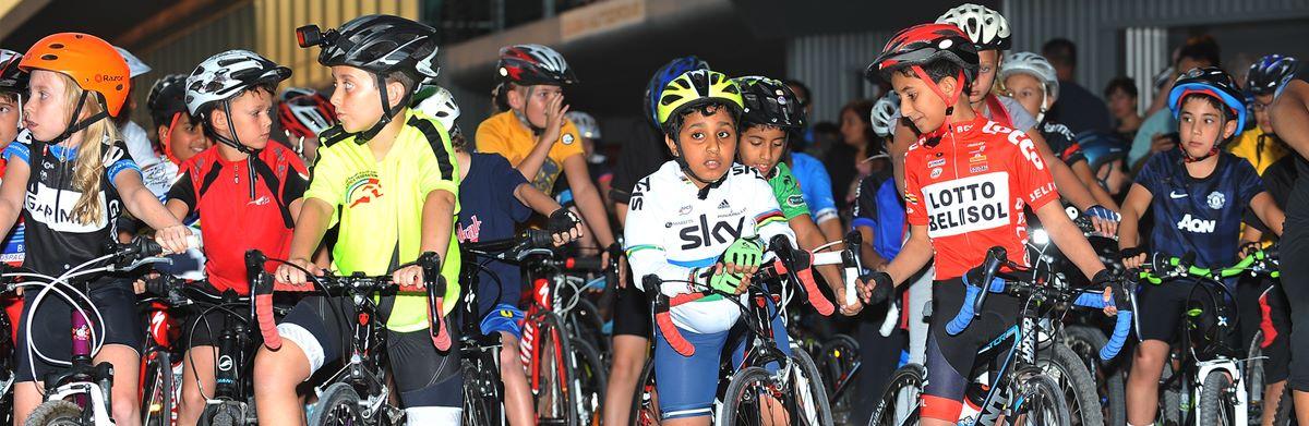 Junior-Rides-hero-desktop-events-spotlight
