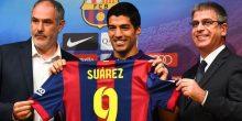 تقرير | تعرف على أغرب الشروط الجزائية في عقود نجوم كرة القدم