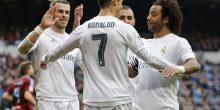 تقرير |  خطة ريال مدريد في الميركاتو بعد تخفيض عقوبة الفيفا عليه