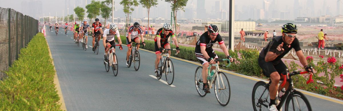 Spinneys-Dubai-92-Cycle-hero-desktop-events-spotlight