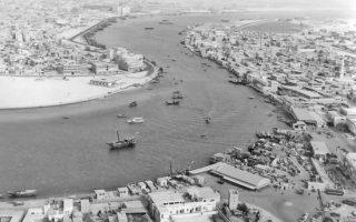 اكتشف سحر دبي القديمة من خلال هذه المعالم