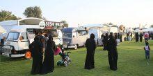 """استمتع قريبا جدا بفعالية """"المأكولات المتجولة 2016"""" في إمارة أبوظبي"""