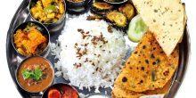 استمتع بطبق هندي رائع في أحد هذه المطاعم بدبي