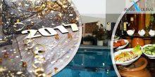 اكتشف العرض المقدم من فندق آفاري ديرة لسهرة رأس السنة الجديدة