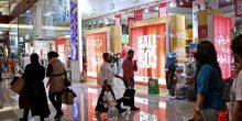 """لا تفوت حملة  """"تسوّق ممتع وربح سعيد"""" مع مهرجان دبي للتسوّق 2017"""