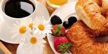 ابدأ يومك بوجبة صباحية رائعة في هذه المقاهي بدبي