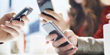 10 تطبيقات ينصح سكان الإمارات بتحميلها على هواتفهم الذكية