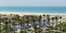 استمتع بإقامة من الأحلام في الفلل الملكية في فندق وفلل بارك حياة أبوظبي