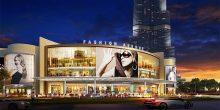 تعرف على أشهر 3 مقاهي في دبي تمتلكها دور أزياء عالمية