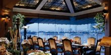 تعرف بالصور على أفضل 5 مطاعم في دبي من ناحية تصميمها الداخلي