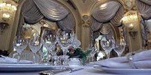 تعرف بالصور على المطاعم الأعلى تكلفةً في العالم
