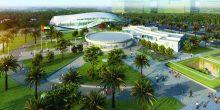 """شاهد فيديو """"متحف الاتحاد"""" الذي أطلقه المكتب الإعلامي لحكومة دبي مؤخرا"""