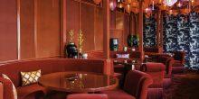 اكتشف كل التفاصيل عن مطعم دراغون فلاي الجديد في سيتي ووك دبي