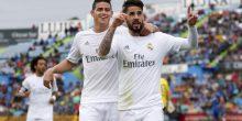 تقرير | تعرف على أبرز صفقات كرة القدم الأوروبية المحتملة في شتاء 2017