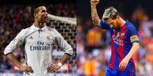 تقرير | لماذا برشلونة هو الأقرب للفوز في معركة الكلاسيكو ؟