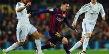 تقرير | تعرف على السر..لماذا كرة القدم الرياضة الأكثر شعبية في العالم؟