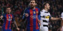 تقرير | حقائق وأرقام مثيرة عن مشوار برشلونة في دور مجموعات دوري الأبطال هذا الموسم