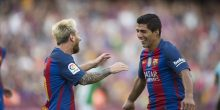 برشلونة يبحث عن عودة الإنتصارات على حساب الضعيف أوساسونا
