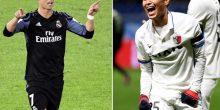ريال مدريد يبحث عن صناعة التاريخ على حساب كاشيما في نهائي مونديال الأندية