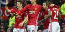تقرير | ماذا تعلمنا من قمة الدوري الإنجليزي بين مانشستر يونايتد وتوتنهام