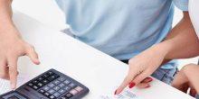 6 نصائح مالية لتعيش سعيدًا بدون ديون في الإمارات